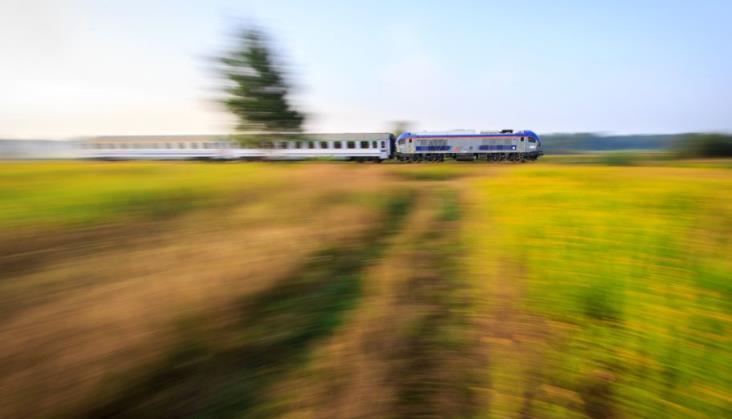 RBF: Projekt planu transportowego do poprawek