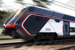 Hitachi oraz Basement rozpoczynają współpracę partnerską na polskim i europejskim rynku kolejowym, finansowym i smart city