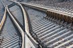 EKG: Kolej rozwija się, ale wolniej, niż transport drogowy