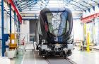 Co z polskimi zakładami Alstom i Bombardier po fuzji?