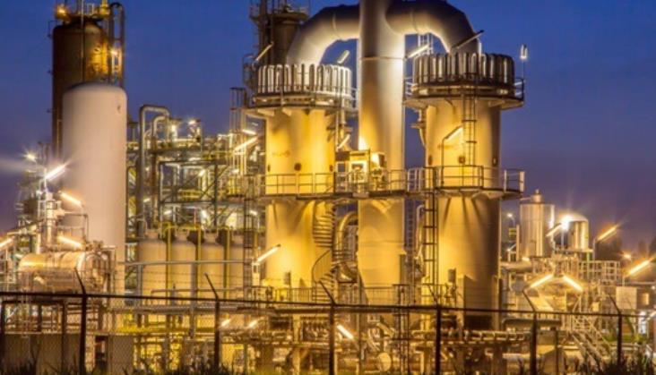 Nexans dostarczy kable i przewody dla projektu kompleksu chemicznego Polimery Police (PDH)