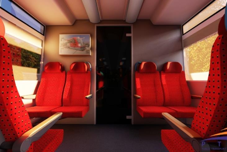 Tak będzie wyglądał SA108-010 po modernizacji (wizualizacje)