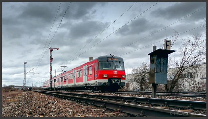 Niemcy ogłaszają rozkład jazdy na 2021 rok. Co nowego?