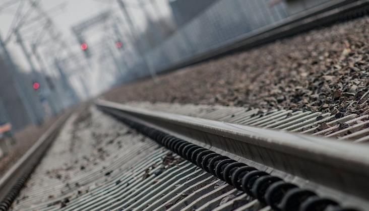 Ministerstwo Infrastruktury będzie unowocześniać gruzińskie ustawodawstwo w zakresie kolei