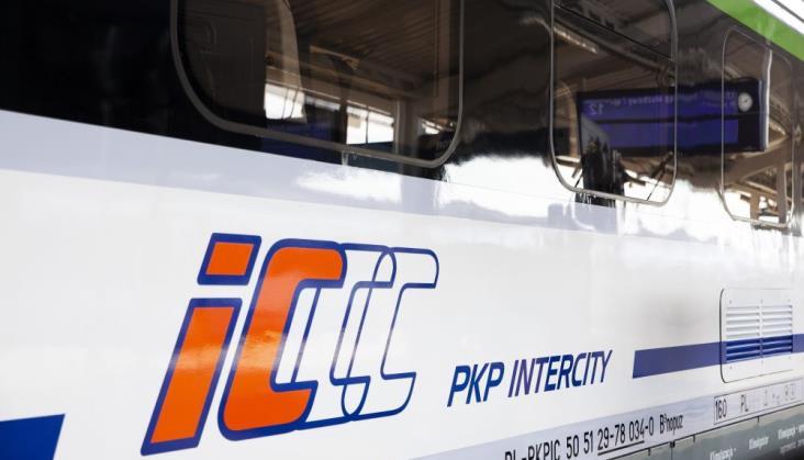 Mimo pandemii długoterminowy rating PKP Intercity pozostaje na poziomie BBB+