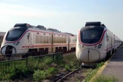 Irak: Powstanie nowa linia kolejowa z Mosulu do Turcji