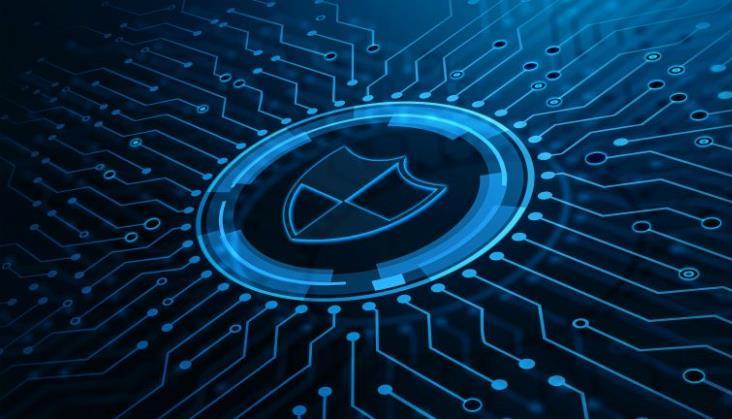 Grupa PKP chce zwiększyć poziom cyberbezpieczeństwa