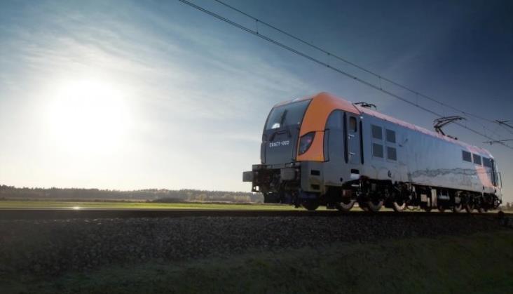ČD Cargo kupi 22 lokomotywy. Newag przed szansą dostaw?
