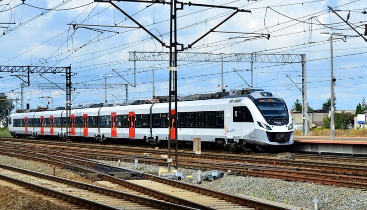 Co może się zmienić w dopuszczeniu do eksploatacji wyrobów kolejowych
