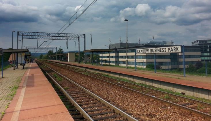 www.rynek-kolejowy.pl
