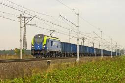Trzeci kwartał PKP Cargo na plusie, ale na koniec roku będzie strata