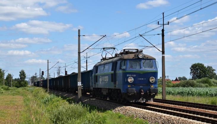 Jest umowa na projekt modernizacji CE30 Wrocław – Opole przez Jelcz