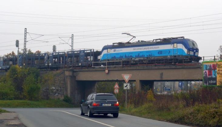 Czechy. Przewoźnicy pasażerscy wchodzą w transport towarów