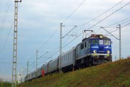 Jak ubezpieczali się w 2019 r. kolejowi przewoźnicy?