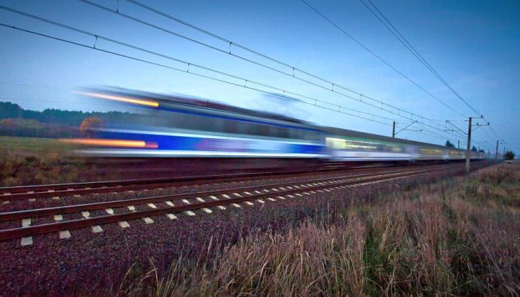 PKP Intercity przypomina, by wcześniej planować podróże na święta Bożego Narodzenia