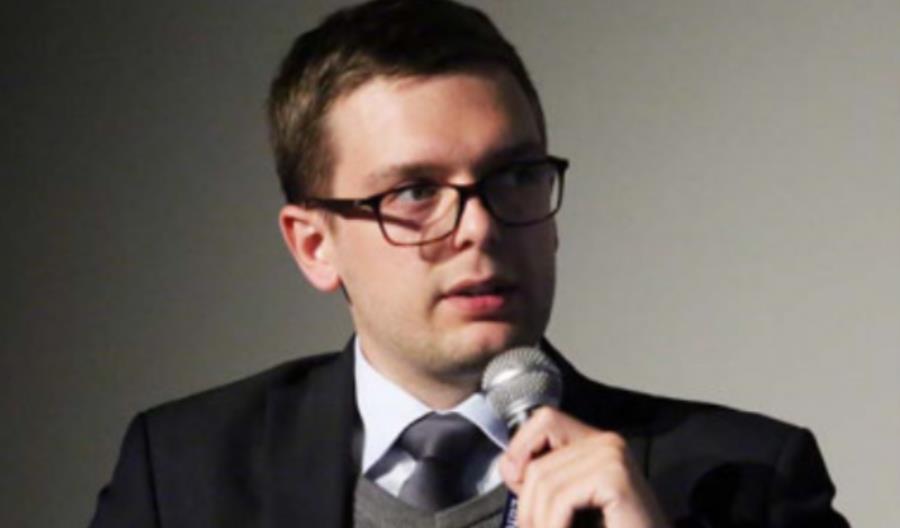 OSW: Polska może być hubem logistycznym