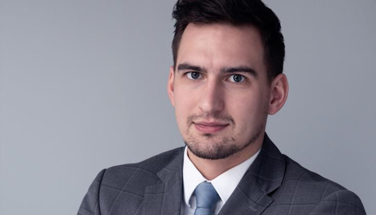 Patryk Piątkowski: Likwidacja szkód – druga część rozmowy z EIB