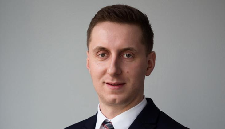 Piotr Zając: Ochrona codziennej działalności – trzecia część rozmowy z EIB
