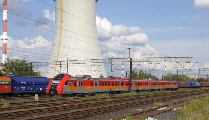 UTK przyznał otwarty dostęp Polregio, RegioJet, KD i KM
