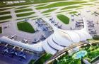 Wietnam rozpoczyna budowę największego lotniska przy Ho Chi Minh