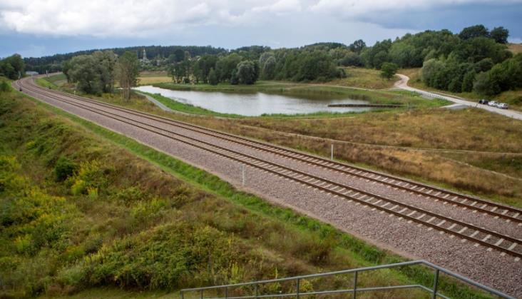 Program Przystankowy: Gdańsk proponuje budowę przystanku Karczemki