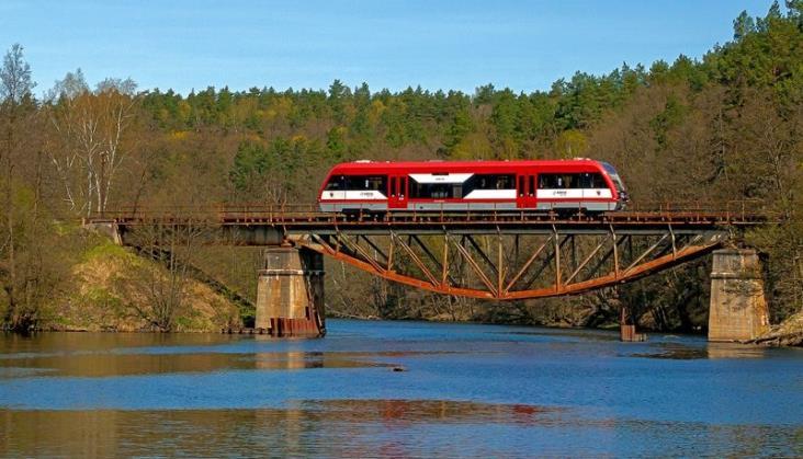 Jednak nie będzie wznowienia przewozów Bydgoszcz – Chełmża i Laskowice – Czersk? [aktualizacja]