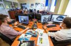 Pesa inwestuje w nowe technologie i podnosi efektywność