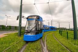 Kraków z ofertami na koncepcję przedłużenia tramwaju z Małego Płaszowa
