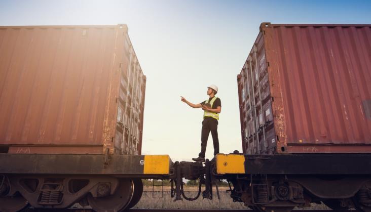 Komisja Europejska: Modernizacja kolei musi przyspieszyć