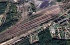 Cztery miliardy na Małaszewicze – jest wniosek o pozwolenie na budowę