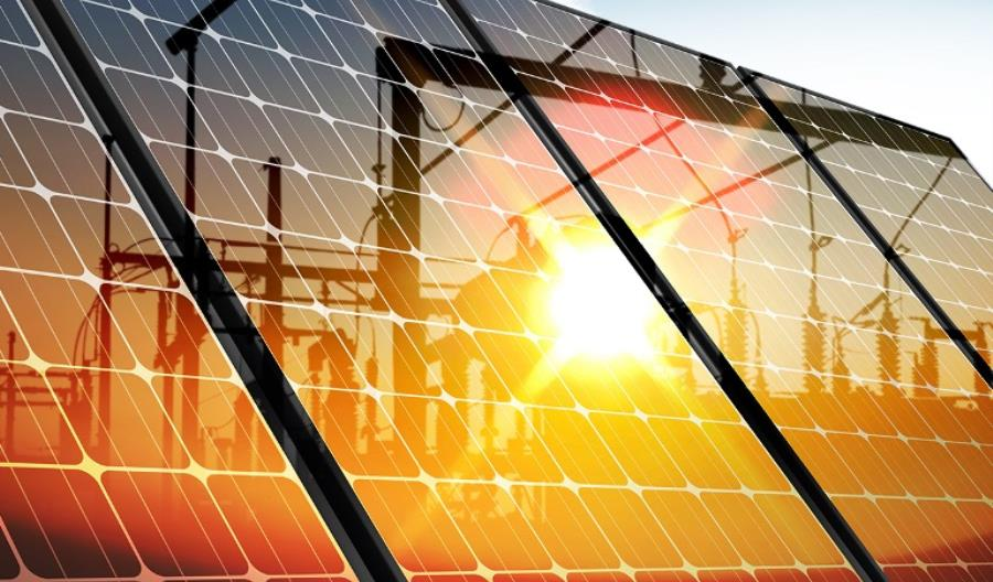 PKP Energetyka podsumowuje 2020 rok
