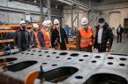 Ruszyła produkcja 21 Impulsów 2 dla warszawskiej Szybkiej Kolei Miejskiej