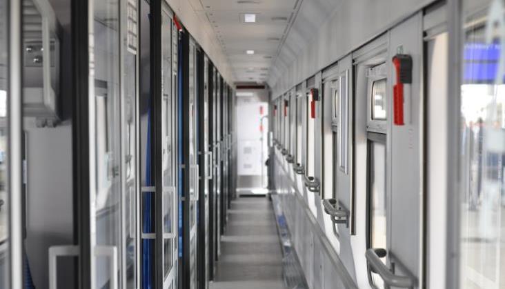 Mag-Train bliski kontraktu na modernizację 90 wagonów 111A i 141A