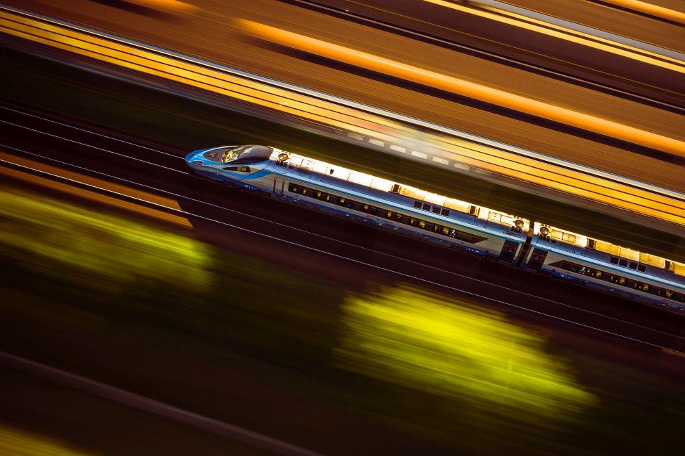 PKP Intercity zachęca do wcześniejszego zaplanowania podróży na Wielkanoc