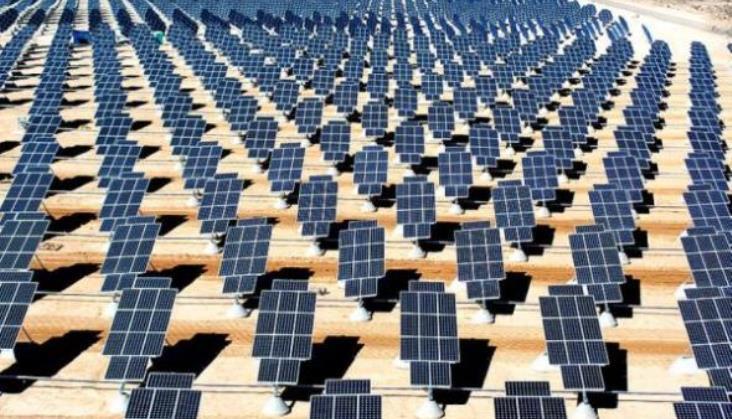 Raport: Chcemy ratować klimat? Wspierajmy kolej