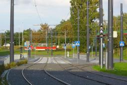 Częstochowa: Dlaczego autobusy zastępują tramwaje na całej sieci, choć nie muszą?
