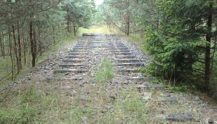 Opolskie: Przerwany ciąg do Namysłowa