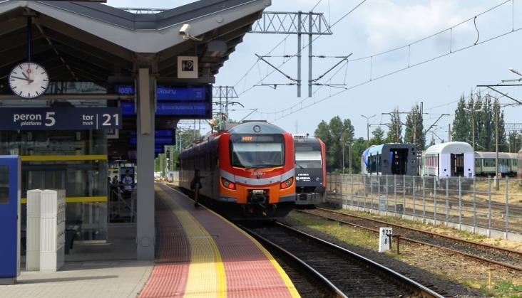 Kujawsko-Pomorskie: Co dalej z koleją