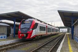Nowelizacja ustawy o transporcie kolejowym z podpisem prezydenta
