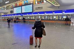 Cyfryzacja przyszłością kolei. PKP SA zapowiadają kompleksową aplikację pasażera