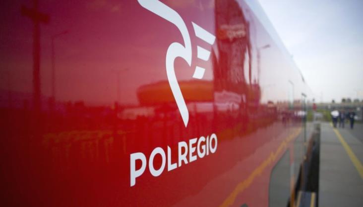 Komisja Europejska w końcu zatwierdziła pomoc publiczną dla Polregio