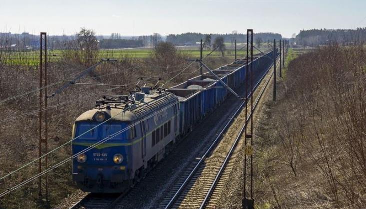 Nowelizacja ustawy o transporcie kolejowym opublikowana