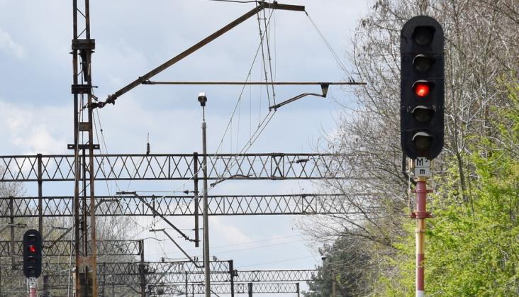 Kolej Plus. Bliżej odbudowy linii Skoczów – Bielsko i Szamotuły – Międzychód
