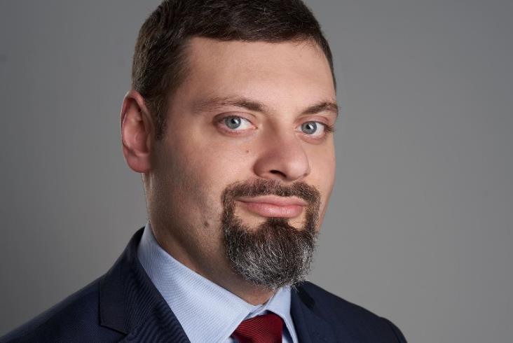 Prezes SKM Warszawa członkiem rady programowej CEEK