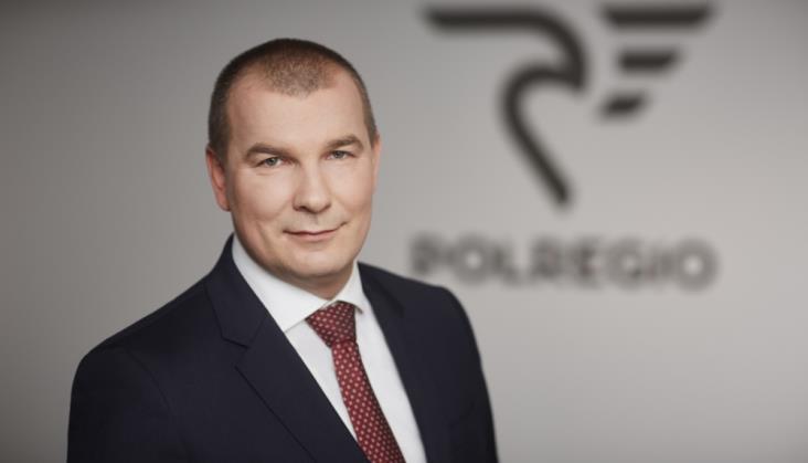 Martyniuk: inwestycje powinny być podstawowym orężem w walce z wykluczeniem komunikacyjnym