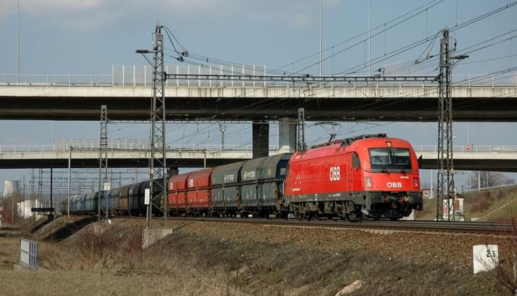 Czechy: Pociągi pasażerskie na ostrawskich bocznicach górniczych