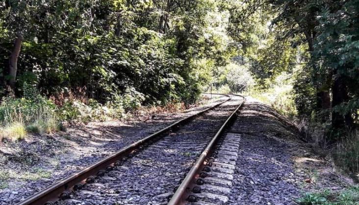 Dolny Śląsk ma zgodę MI na przejęcie trzech kolejnych linii kolejowych [uzupełnienie]