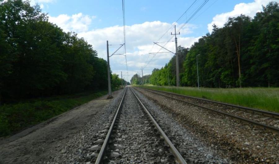 Pociągi wracają na linie Chojnice – Kościerzyna i Przeworsk – Stalowa Wola