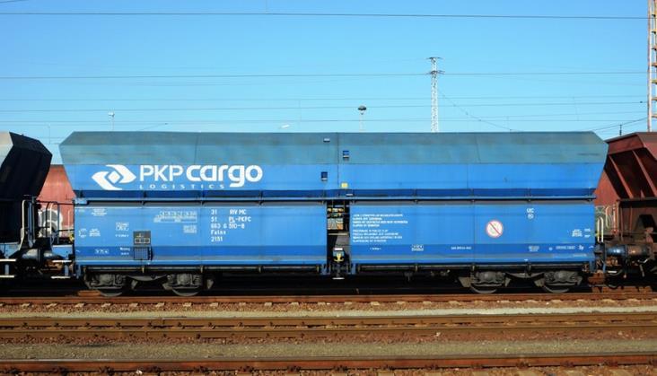PKP Cargo kupiło majątek Fabryki Wagonów Gniewczyna. Chce tam budować wagony towarowe