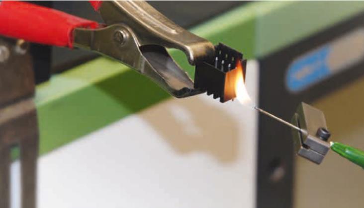 Rozproszone systemy automatyki i sterowania w pojazdach szynowych